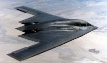 cropped-us_air_force_b-2_spirit.jpg