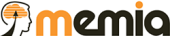 memia-web-logo