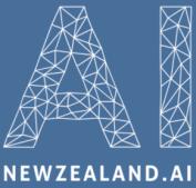 NZ AI
