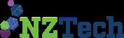 NZTech_300dpi