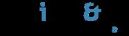 TWiML_banner_wide