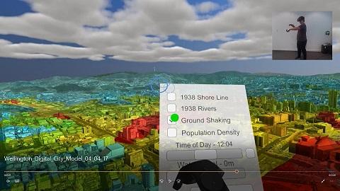 3D_Capture_of_Wellington_fewer_pixels