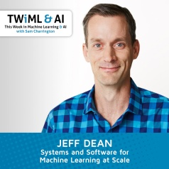 Jeff Dean TWIMLAI_Background_800x800_JD_124