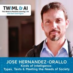 Jose TWIMLAI_Background_800x800_JH_137